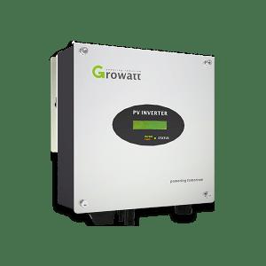 new__0001_Growatt-750-3000-S